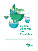 Campagne-Gaz-Brochure-institutionnelle_01