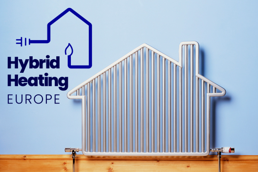 Hybrid Heating Solutions