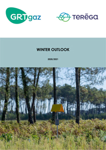 Winter Outlook 2020 – 2021